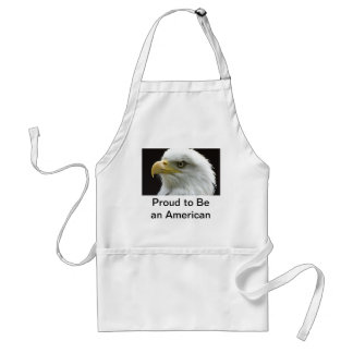 Cooking With Pride Standard Apron