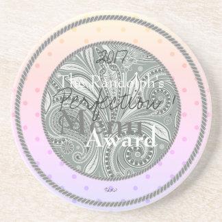 Cook's_Menu_Award(c)CELEBRATE-TEMPLATE_MP Coaster