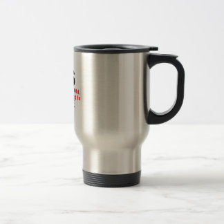COOL 76 YEARS OLD BIRTHDAY DESIGNS TRAVEL MUG