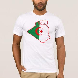 Cool Algeria T-Shirt