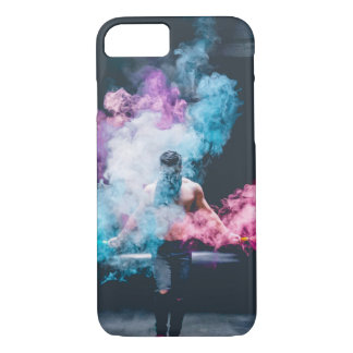 Cool and Beautiful iPhone 8/7 Cases