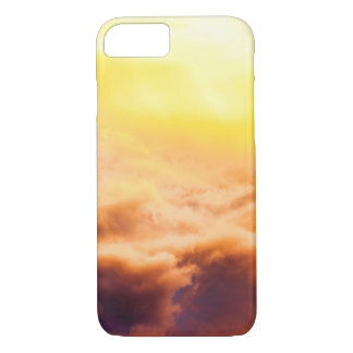 Cool and Beautiful Sky iPhone 8/7 Cases