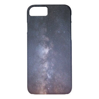 Cool and Beautiful Space iPhone 8/7 Cases