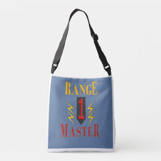 cool and clean little pitcher crossbody bag