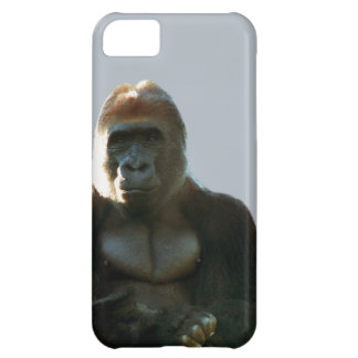 Cool and Funny Gorilla Monkey Animal Case