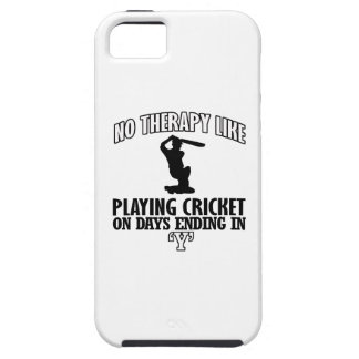 cool and trending CRICKET DESIGNS iPhone 5 Cases