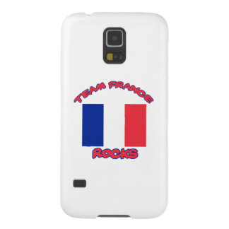cool and trending french flag designs galaxy s5 case