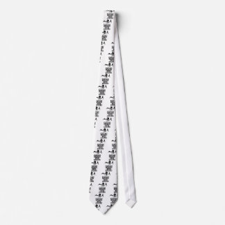 cool and trending Sports DESIGNS Tie