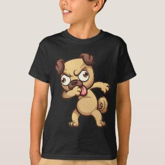 cool Animal dab T-Shirt