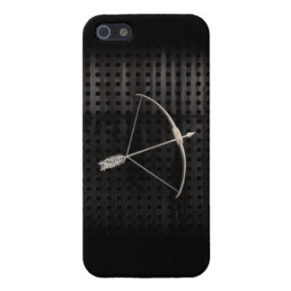 Cool Archery iPhone 5 Cover