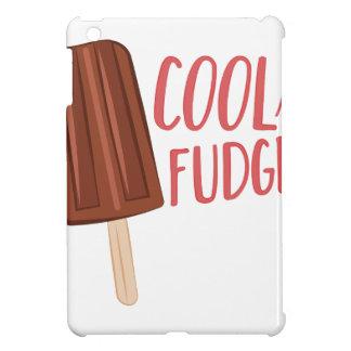 Cool As Fudge iPad Mini Cover