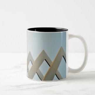 cool asss mug