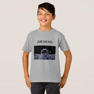 Cool Astronaut T-Shirt