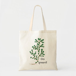 Cool & Awesome tote bag