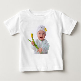 Cool baby t shirts