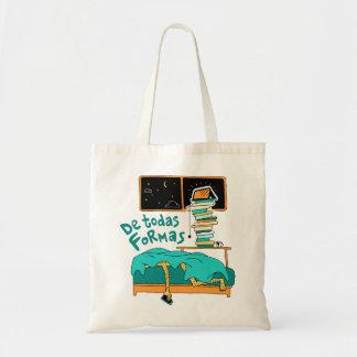 Cool bag for Nacho 1