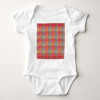 Cool Balls Baby Bodysuit
