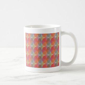 Cool Balls Coffee Mug