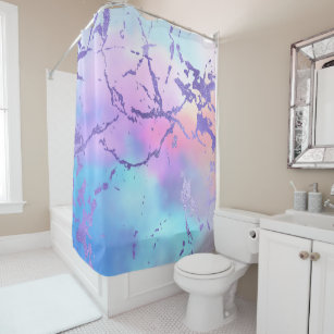 Purple And Turquoise Shower Curtains | Zazzle Canada on purple and teal walls, purple and green baby shower favors, purple and silver bathroom, purple and chocolate bathroom, purple and peacock themed wedding invitations, purple and gray bathroom, rustic turquoise bathroom, purple black plastic jewelry, purple and espresso bathroom, turquoise beach bathroom, purple and olive bathroom, house of turquoise bathroom, turquoise tile bathroom, purple girls bathroom, purple and bronze bathroom, turquoise mosaic bathroom, blue and purple bathroom, purple and beige bathroom, purple blue turquoise shower curtain, purple and teal bathroom,