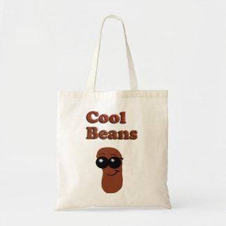 Cool Beans Bag