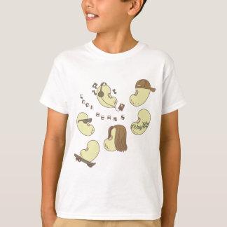 Cool Beans! T-Shirt