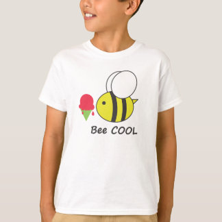Cool Bee T-Shirt
