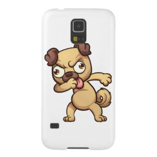 cool beer dab galaxy s5 case