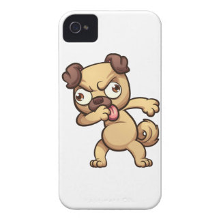 cool beer dab iPhone 4 covers