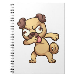 cool beer dab notebooks