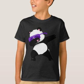 cool beer dabbing design T-Shirt
