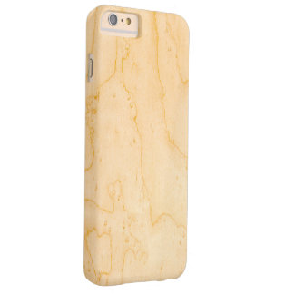 Cool birds eye maple iphone case