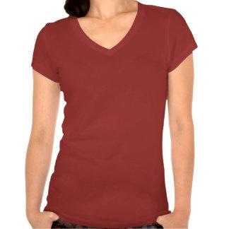 Cool Black Rose Tee Shirts