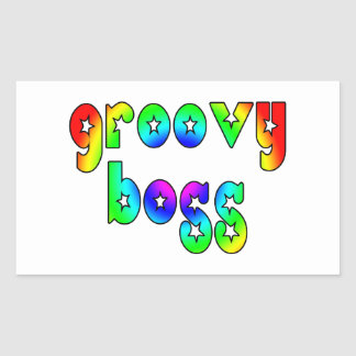 Cool Bosses Office Christmas Parties : Groovy Boss