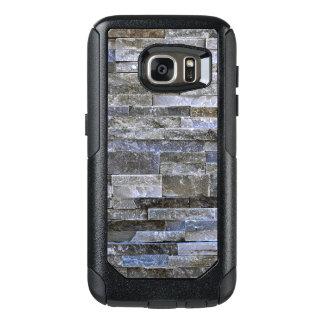 COOL Brick Texture OtterBox Samsung Galaxy S7 Case