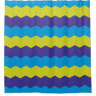 Cool Bright Abstract Waves