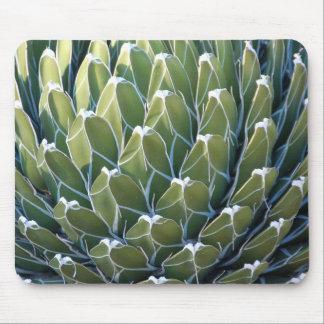 Cool Cactus Mousepad