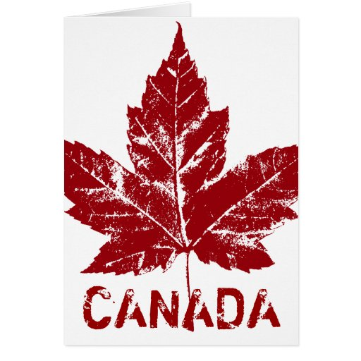 canadian flag essay Canadian history this essay canadian history and other 63,000+ term papers a privy council was assigned in 1925 to find a new canadian flag.