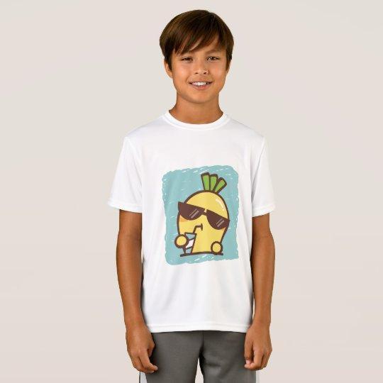 Cool carrot T-Shirt
