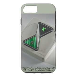Cool case