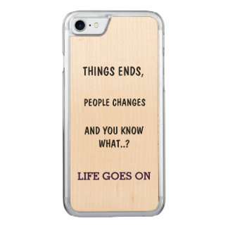 Cool Case cover for IPhone7