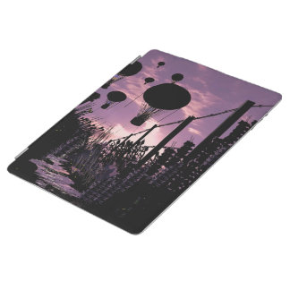cool case iPad cover