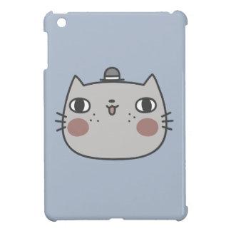 Cool Cat iPad Mini Covers