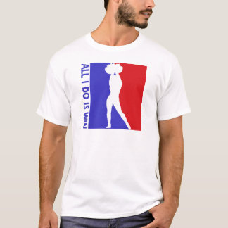 Cheer gear t shirts shirt designs Cheerleading t shirt designs