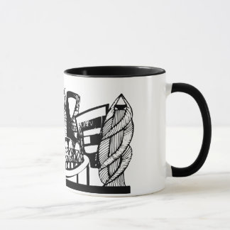 cool cities mug