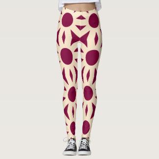 cool Colorful leggings