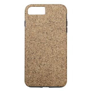 Cool Cork Case For iPhone 7 Plus, Tough!