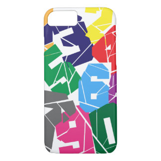 Cool & Creative iPhone Cases