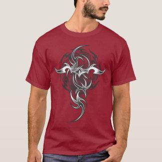 Cool Cross T-shirt