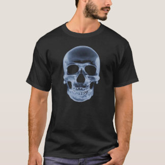 Cool crystal looking skull T-Shirt