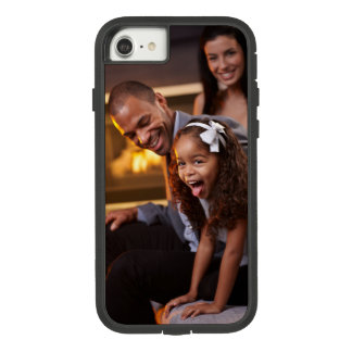 Cool Custom Photo Full Bleed Case-Mate Tough Extreme iPhone 8/7 Case